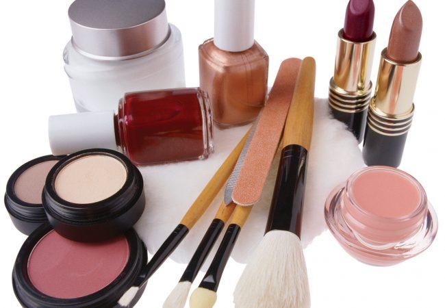 I Tre cosmetici più importanti per il trucco degli occhi