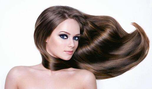 Queste Maschere per Capelli alla Cheratina Revitalizzeranno i tuoi capelli! Le 5 Scelte Migliori