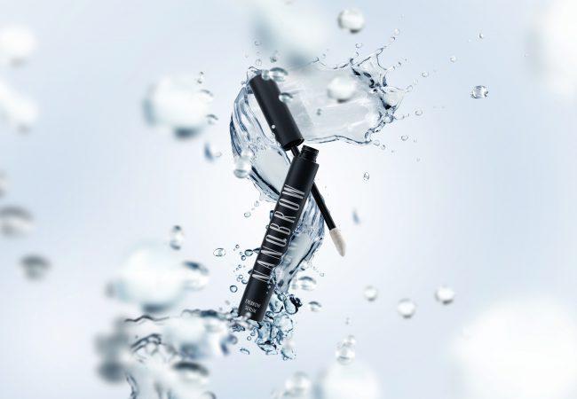 Enfatizza la tua bellezza col siero per sopracciglia Nanobrow